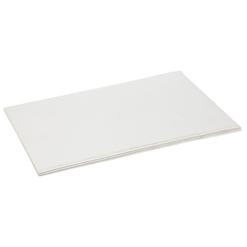 Caroline Disposable Table Covers x2 (90cm x 90cm)