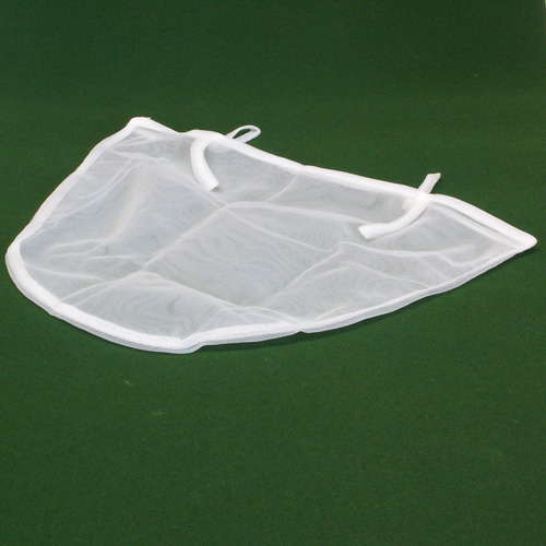 Kitchen Craft Jelly Straining Bag - 11 inch