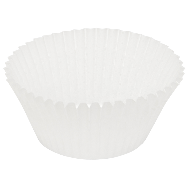 Caroline Disposable Paper Muffin Cases, Pack of 50 (1706)