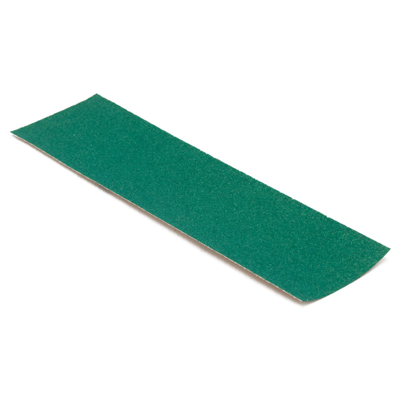 Harris Premier Hand and Pole Sanding Sheets, 5 Assorted Sheets