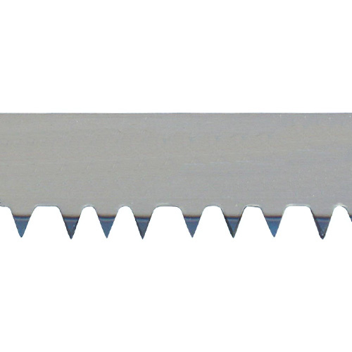 Bahco 51 Blade 21in (530mm) - 51-21