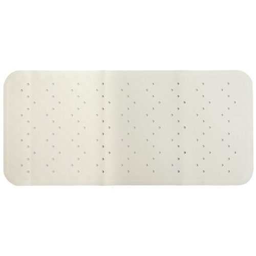 Showerdrape Large Bath Mat