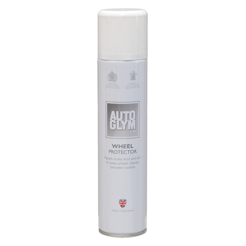Autoglym Wheel Protector, 300ml