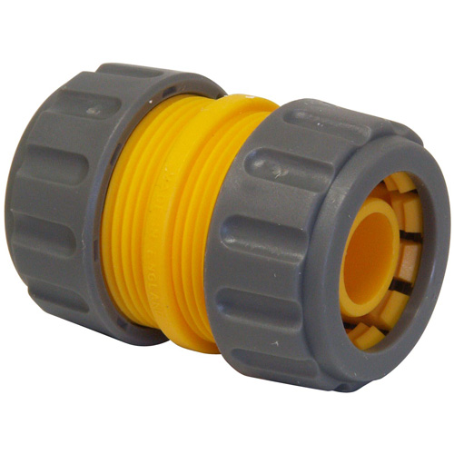 Hozelock Hose Repair Connector For 3/4in Hose - 2200