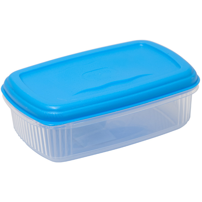 Addis Seal Tight Food Container 0.7L (510440MAR)