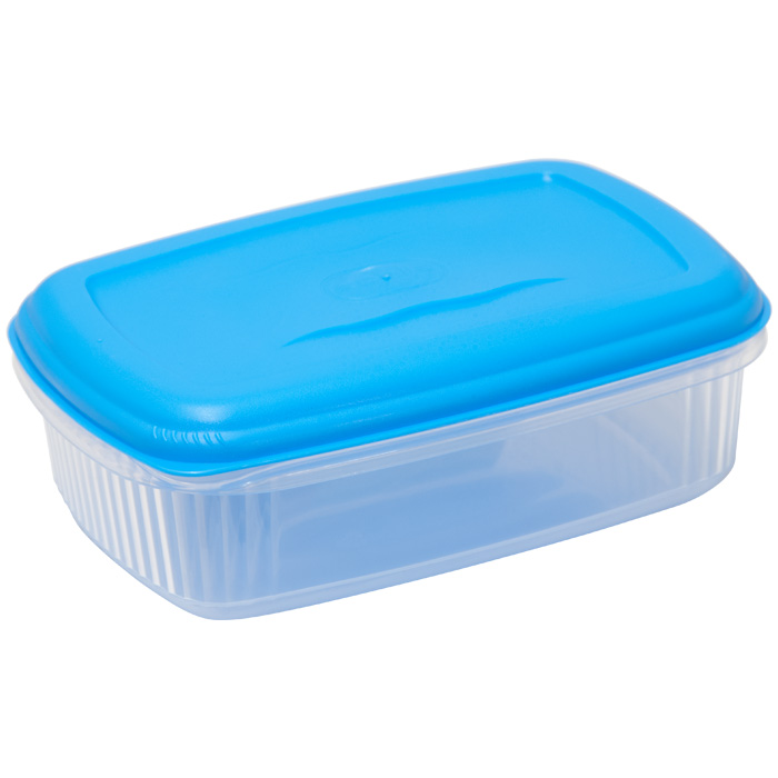 Addis Seal Tight Food Container 1.2L (510445MAR)