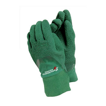 Town & Country Gardening Gloves Size 7-8 TGL200M