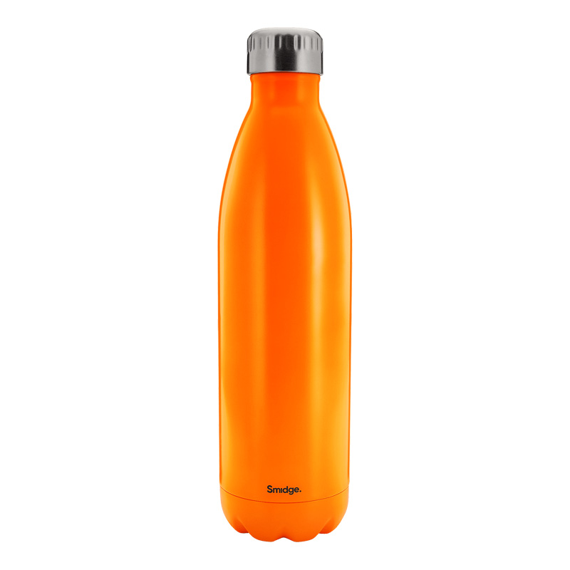 Smidge Travel Bottle, 750ml, Citrus