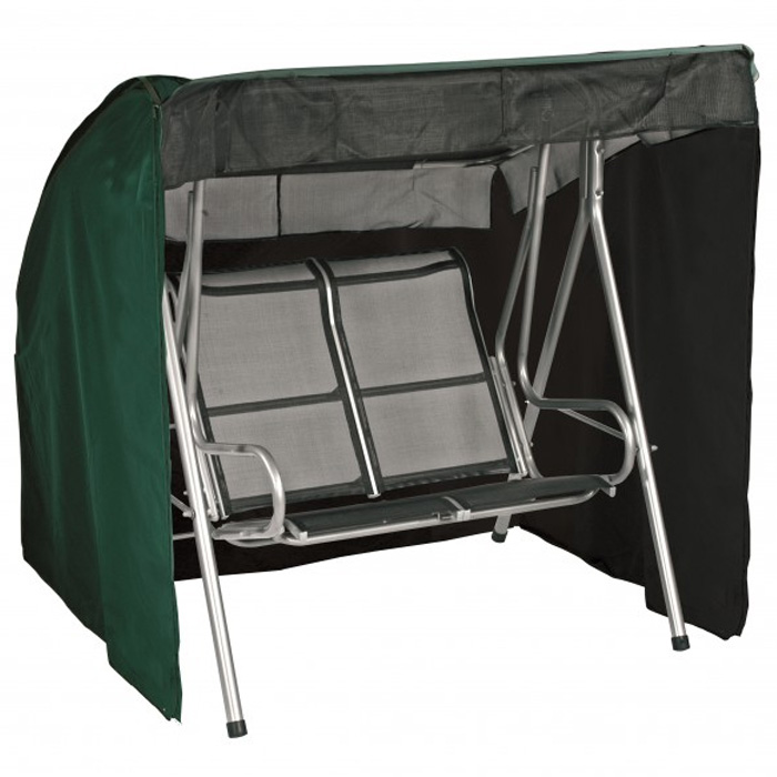 Bosmere 2 Seater Hammock Cover (C500)