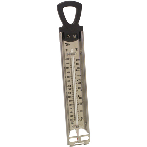 Tala Jam and Sugar Thermometer