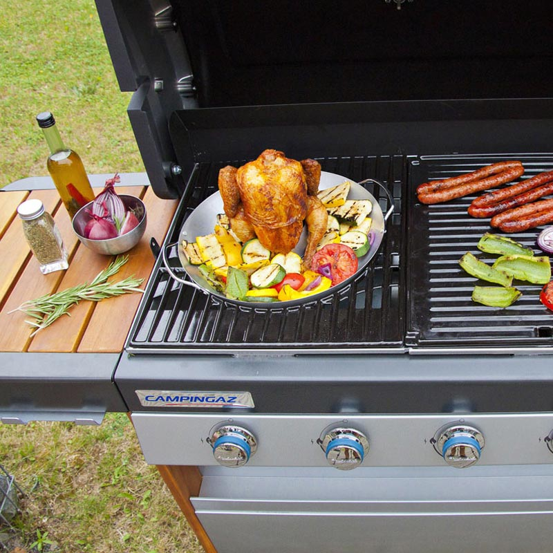 Campingaz Culinary Modular Poultry Roaster