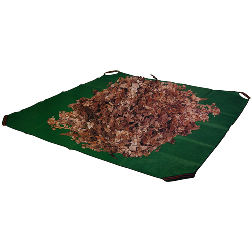 Garland Large Garden Sheet - W0690