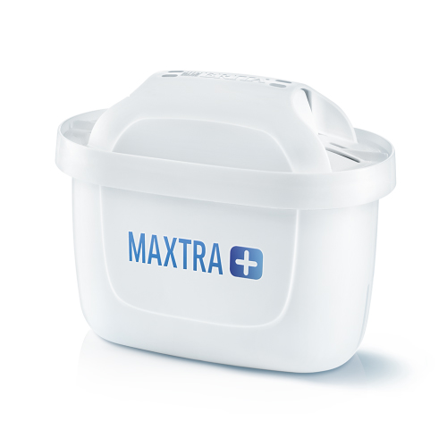 Brita Maxtra+ Universal Filter Cartridge, Pack of 3