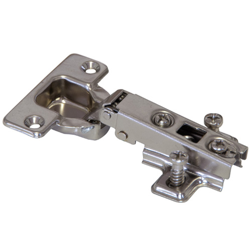 35mm 110° Sprung Concealed Hinge - Pack of 2 (8089)