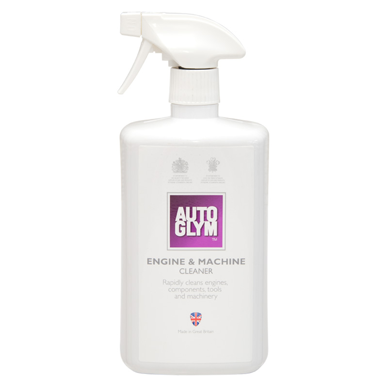 Autoglym Engine and Machine Cleaner, 1 Litre
