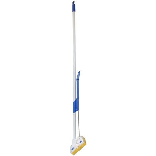 Addis Superdry Floor Mop - Cool Blue