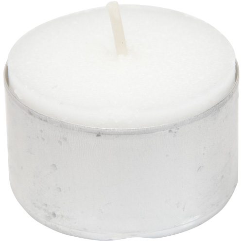 Prices Nightlight Candles - Box of 6 Sentinal