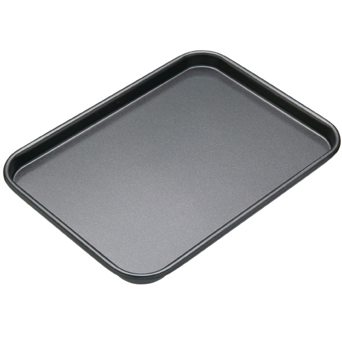 Kitchen Craft Individual Baking Tray - KCMCHB54