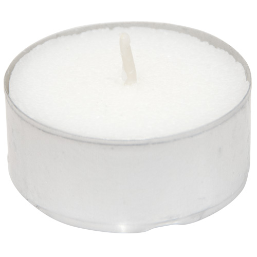 Prices Pack of 50 Tealight Candles