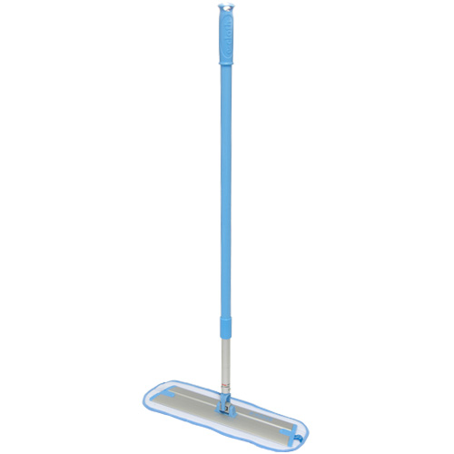 E-Cloth Deep Clean Mop (21400)