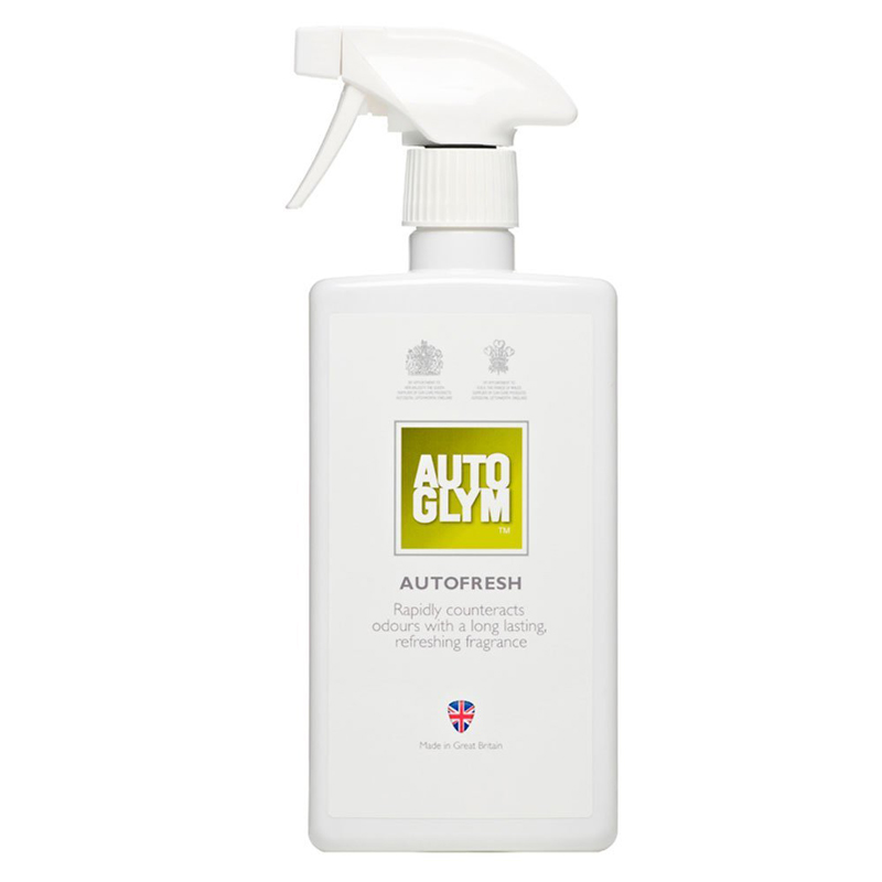 Autoglym Autofresh, 500ml