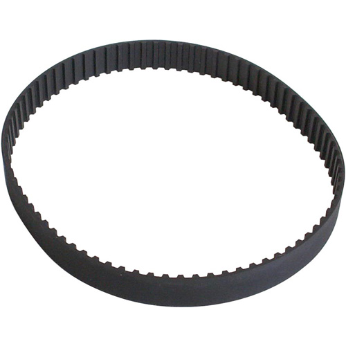 Qualcast Bosch Slow Speed Drive Belt - T43505