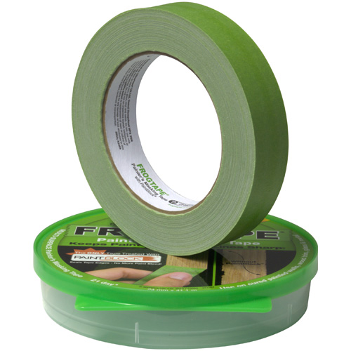 Frogtape Multi-Surface Painters Masking Tape - 24mm x 41.1m