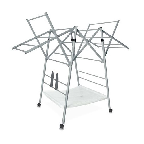 Addis Superdry Indoor Airer - 11M Drying Area - 507938