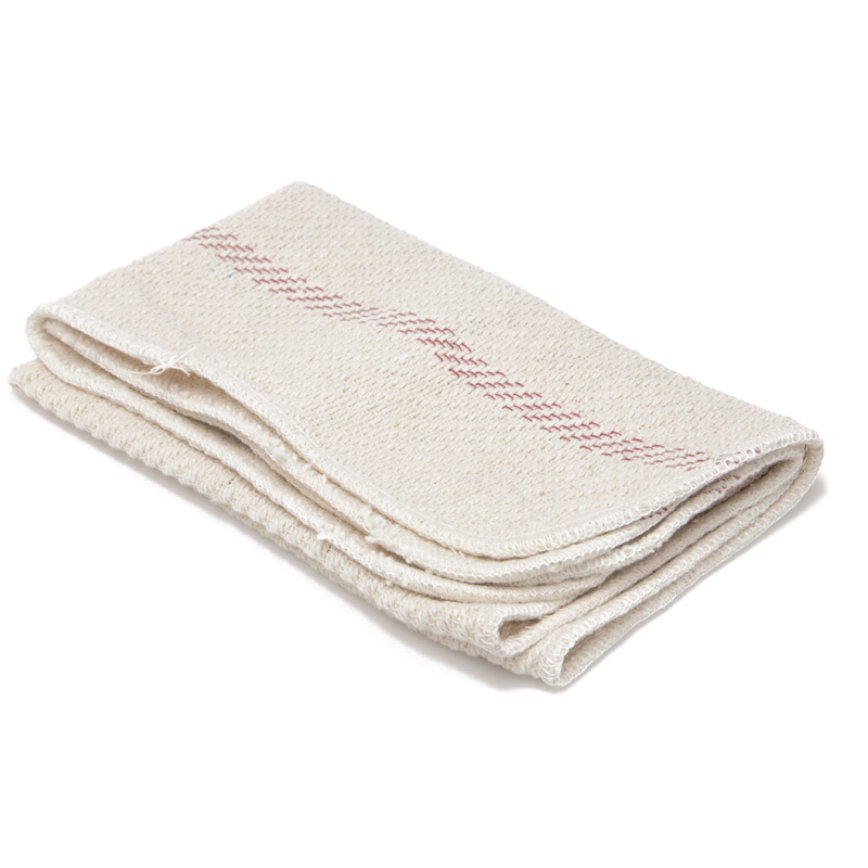 Wilsons Classic Heavy Duty Woven Floor Cloth, 22 x 18 inches
