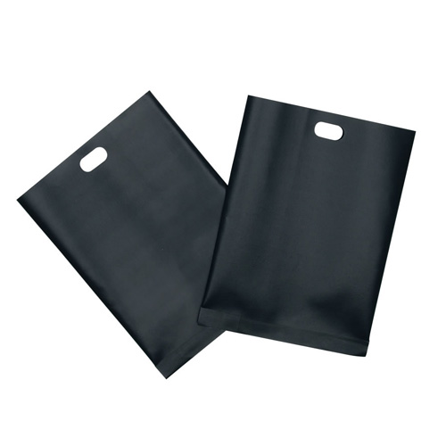 Toastabags - Reusable toaster bags - Pack of 2