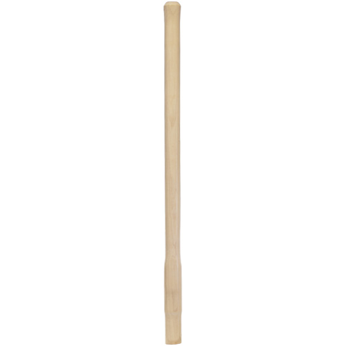 Tony Mitchell 36 inch Hickory Sledge Hammer Handle (HD22A)