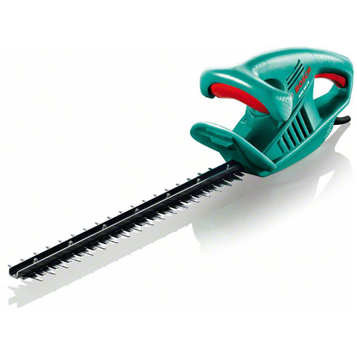 Bosch AHS 45-16 450mm 420W Hedge Cutter