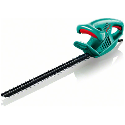 Bosch AHS 55-16 550mm 450W Hedge Cutter
