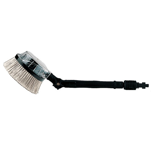 Bosch Aquatak Adjustable Rotary Brush