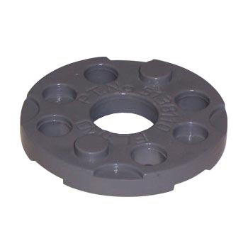 Flymo Spacer Washers - FLY017