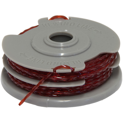 Flymo FLY021 Spool And Line (Double Autofeed)