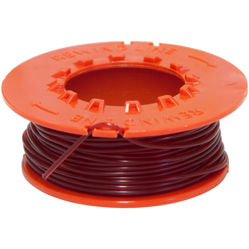 Flymo FLY031 Spool And Line (Manual Feed)