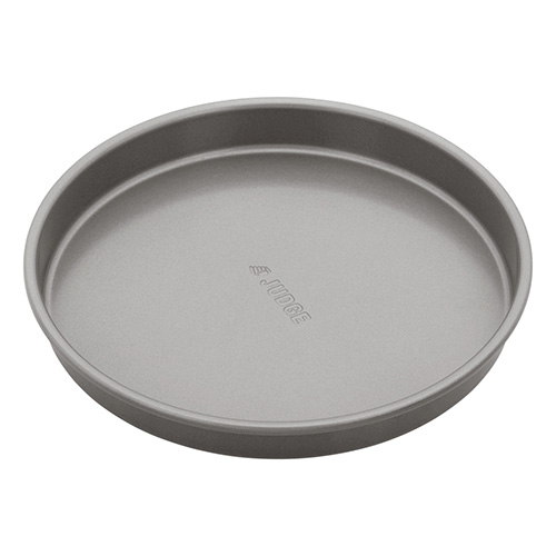 Judge 8 inch Round Sandwich Tin - Non Stick