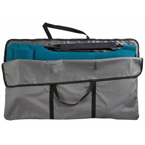 Lafuma Travel Cover XL - Multiproduct (LFM2672)