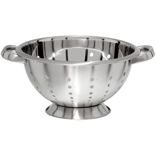 Judge Colander 20cm Stainless Steel - MJ07