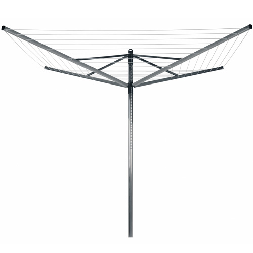 Brabantia Lift-O-Matic Rotary Dryer 60M (200ft)