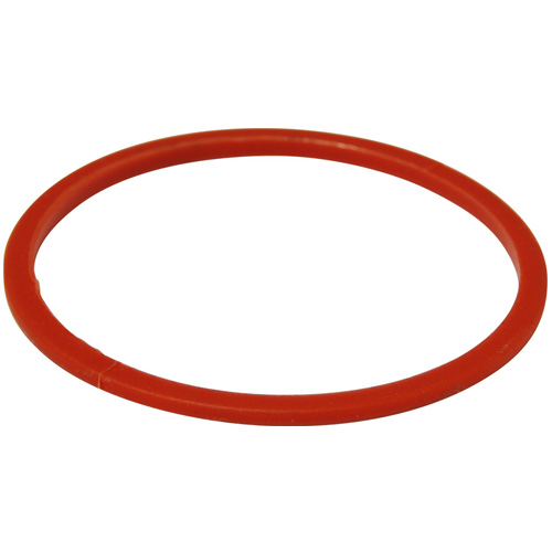 McAlpine Waste Outlet Plastic Washer For 1 1/2 inch Waste Systems