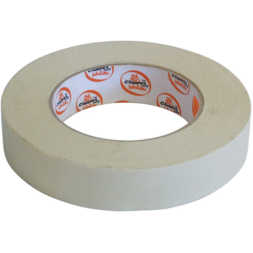 Stencil (Low Tack) Masking Tape 25mm x 50m