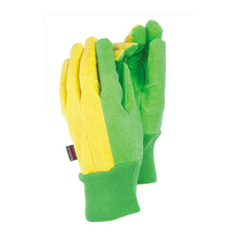Town & Country Gardening Gloves Size 7-8 TGL209
