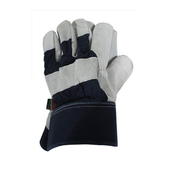 Town & Country Rigger Gloves - Size:9-10 General Purpose - TGL410