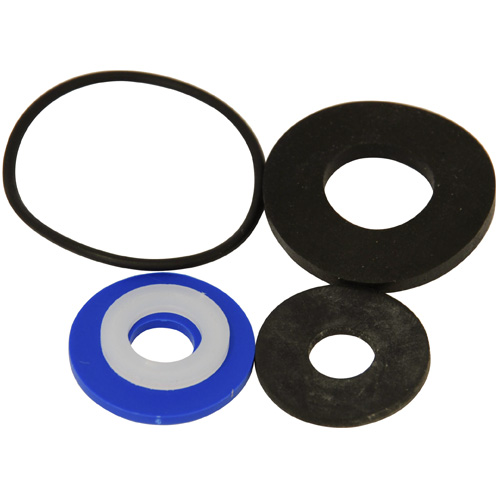 Dudley Turbo 88 Washer Service Kit