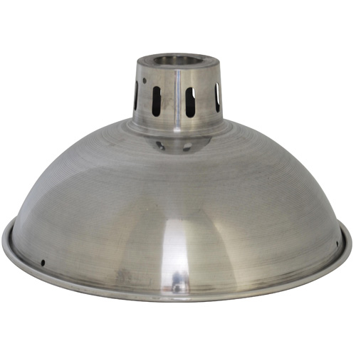 Turnock Heat Lamp Shade