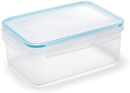 Addis Clip and Close Food Storage Container 2L - 506370