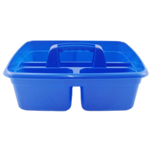 Airflow Vent Cleaning Caddy - Blue