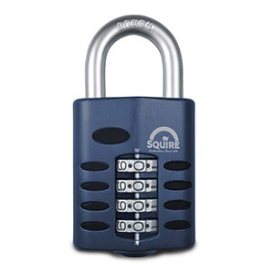 Locks and Home Security